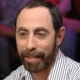 Barry Greenstein de pokerstars