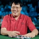 Bill Chen poker le théoreticien