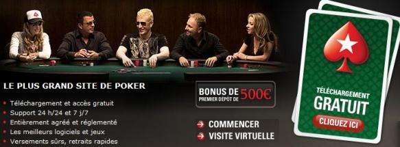 Meilleur bonus poker en ligne magic red casino review